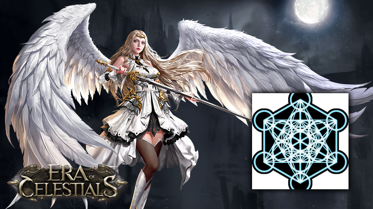 Spons org | Brands supporting Metatron